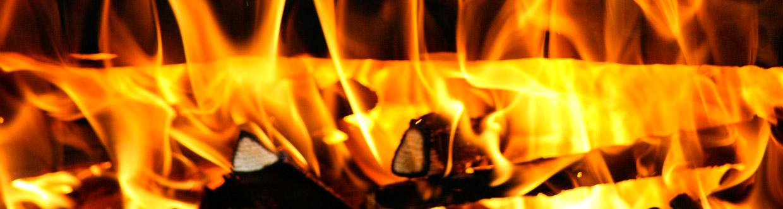 Kom godt i gang med optændingsbrænde